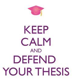 Can you write your dissertation in a week - Persuasive